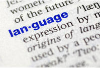 Need a translation service for another language?